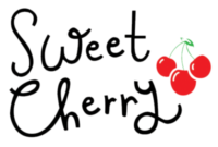 Sweet Cherry Publishing Logo